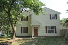 45753 Church Dr, Great Mills, MD 20634