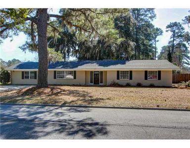 509 Windsor Rd, Savannah, GA 31419