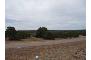 7945 White Mountain Lake Rd, White Mountain Lake, AZ 85901