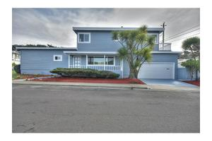 101 Huntington Dr, Daly City, CA 94015