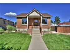 2620 Quitman St, Denver, CO 80212