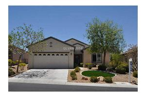 2547 Red Planet St, Henderson, NV 89044