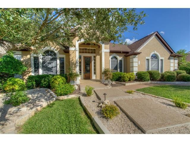 301 champions dr georgetown tx 78628 home for sale and
