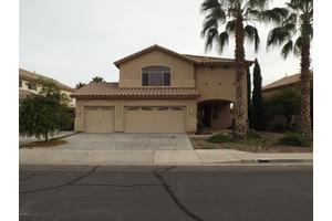 9529 E Monterey Ave, Mesa, AZ 85209