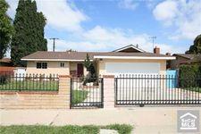 10211 Morningside Dr, Garden Grove, CA 92843
