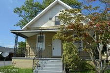 325 Curtis Ave, Elkton, MD 21921