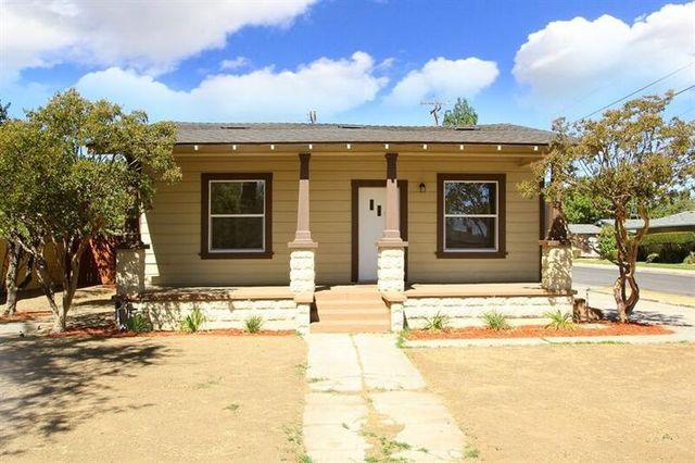 939 e yosemite ave madera ca 93638 home for sale and