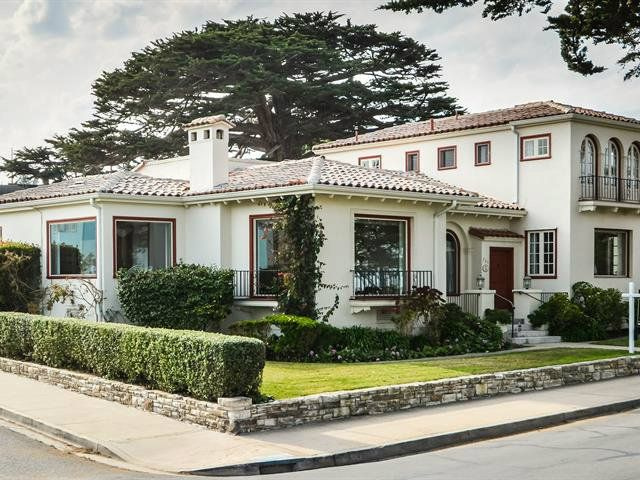 365 Ocean View Blvd, Pacific Grove, CA 93950