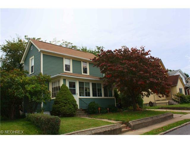1335 Lakewood Ave Lakewood, OH 44107
