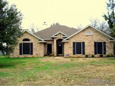 5413 Tracey Dr, Waco, TX 76708
