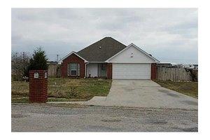 146 Hunters Cir, Weatherford, TX 76088