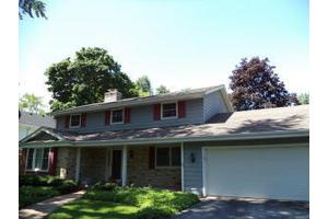 406 E Green Tree Rd, Village of Fox Point, WI 53217