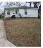 1226 W Johnson St, Denison, TX 75020