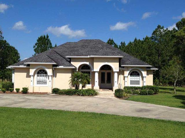 1621 hidden palms dr davenport fl 33897 home for sale