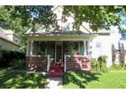 247 North 2nd St, Tipp City, OH 45371