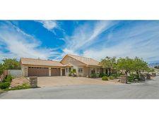 5860 N Durango Dr, Las Vegas, NV 89149