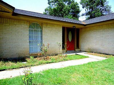 3430 Willie Way, Spring, TX
