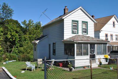 37 Gallagher Ln Wharton Nj 07885 Public Property Records Search