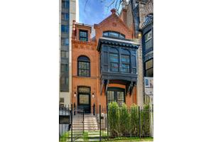1337 N Dearborn Pkwy, Chicago, IL 60610