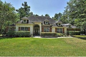 12119 Oak Hvn W, Magnolia, TX 77354