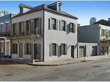 642 N Rampart St, New Orleans, LA 70112