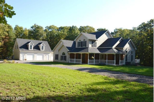 meet warfordsburg singles Find homes for sale and real estate in warfordsburg, pa at realtorcom® search and filter warfordsburg homes by price, beds, baths and property type.