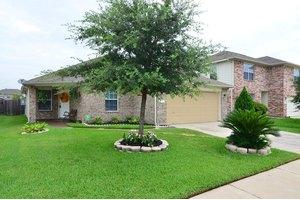 6538 Floral Glen Ln, Katy, TX 77449