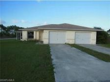 4452 27Th St Sw, Lehigh Acres, FL 33973