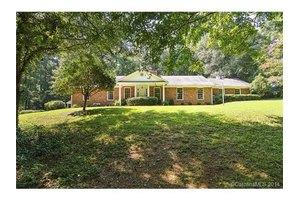 12309 Bain School Rd, Mint Hill, NC 28227