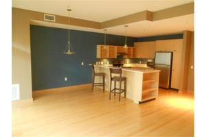 309 W Washington Ave Unit 312, Madison, WI