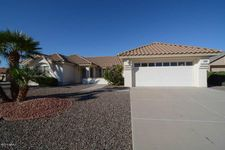 21604 N 148th Dr, Sun City West, AZ 85375