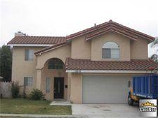 15216 Gard Ave, Norwalk, CA 90650