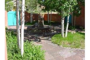 700 Don Gaspar Ave, Santa Fe, NM 87505