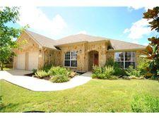 13728 Field Spar Dr, Manor, TX 78653
