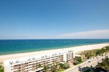 531 N Ocean Blvd Apt 1710, Pompano Beach, FL 33062