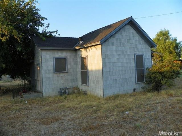 1413 orestimba rd newman ca 95360 home for sale and
