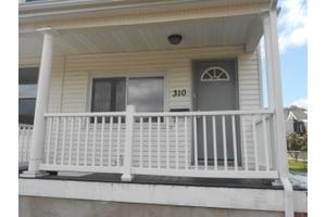 310 S Front St, St. Clair, PA 17970