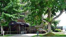 2040 43rd Ave E Apt 612, Seattle, WA 98112