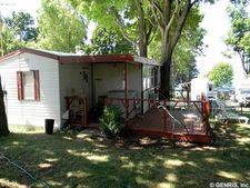 7945 Lake Rd Unit 19 And 20, Sodus, NY 14555