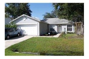 404 Francisco Way, Kissimmee, FL 34758