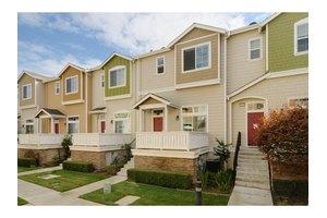 2819 Lavender Ter, San Jose, CA 95111