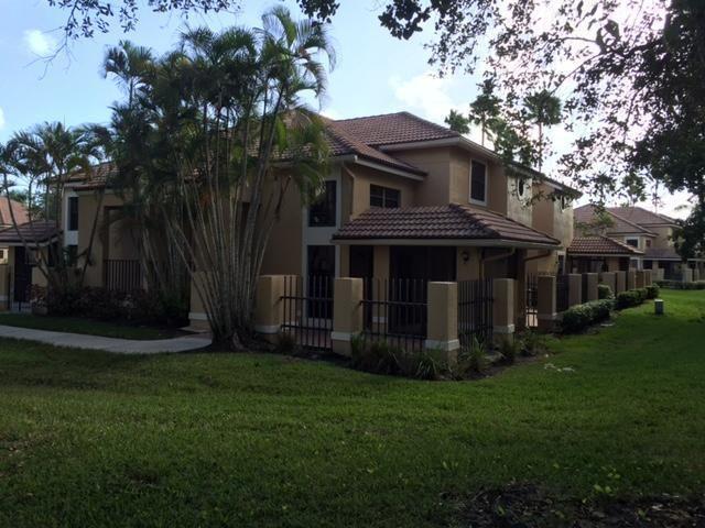 587 Prestwick Cir Apt 4 Palm Beach Gardens FL 33418 realtorcom