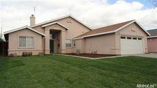 6310 E Mono St, Fresno, CA 93727