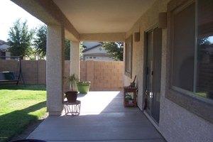 11145 W Fallen Willow Dr, Marana, AZ 85653