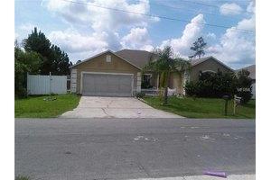 1029 Dampierre Ct, Kissimmee, FL 34759