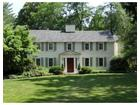 Photo of 489 Bay Road, Hamilton, MA 01982