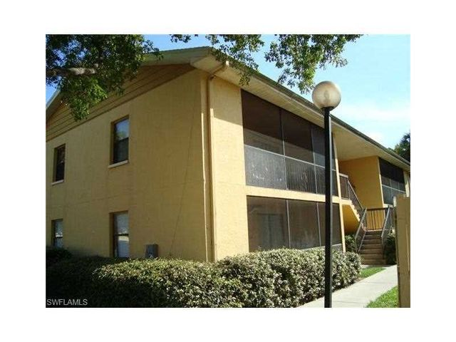 5305 Summerlin Rd Unit 510 Fort Myers Fl 33919 Home