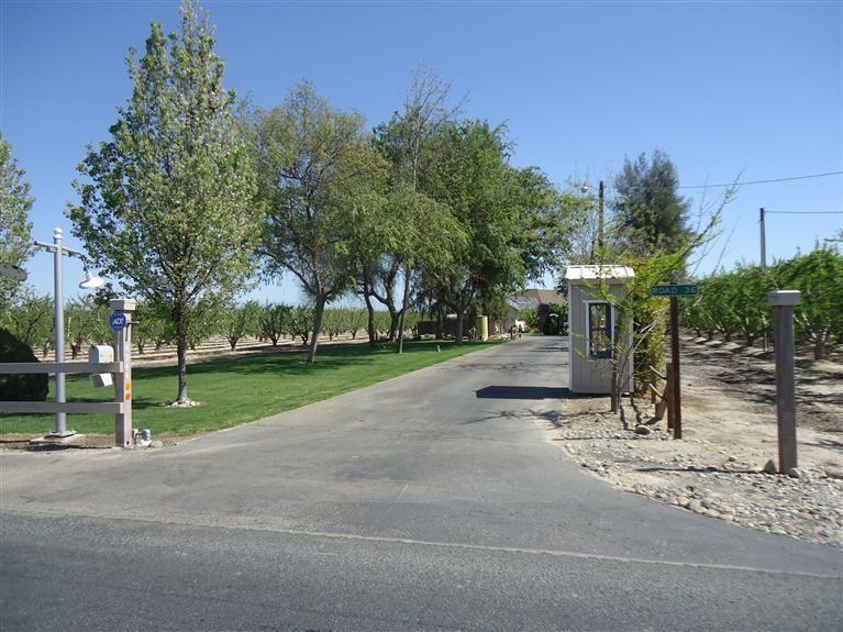 Homes For Sale In Kingsburg Ca By Owner