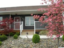 707 22Nd Ave, Clarkston, WA 99403