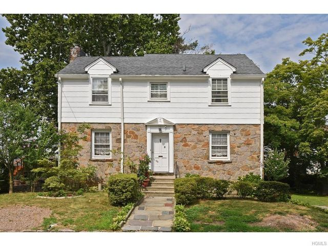 16 elaine ter yonkers ny 10701 home for sale and real